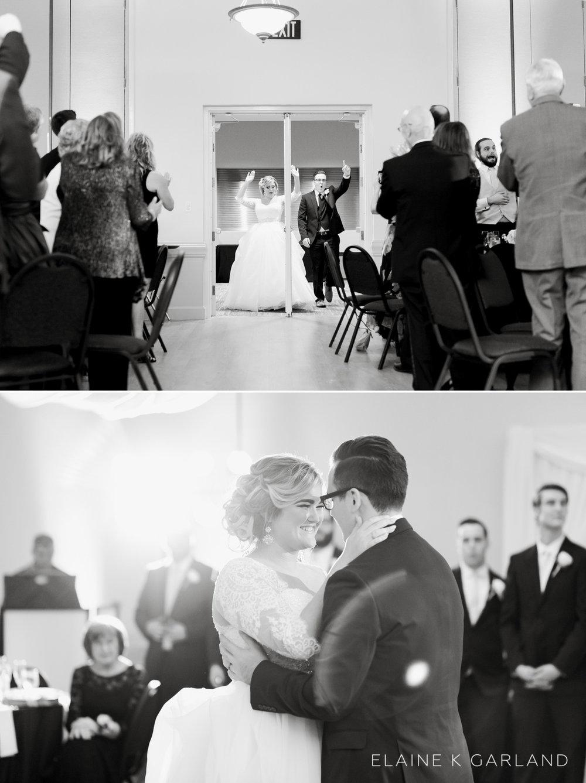 classic-tampa-bay-fl-wedding-48.jpg