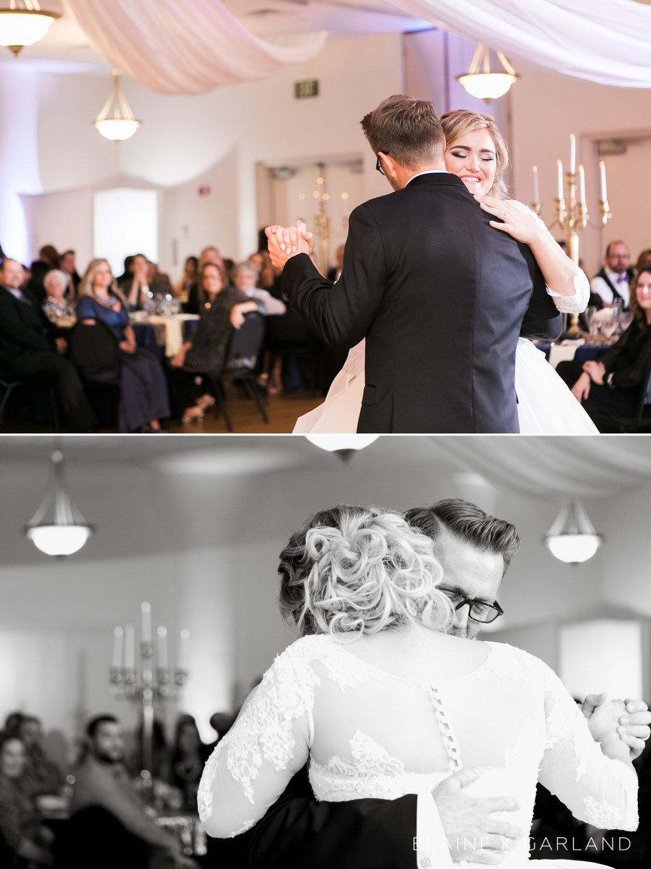 classic-tampa-bay-fl-wedding-49.jpg