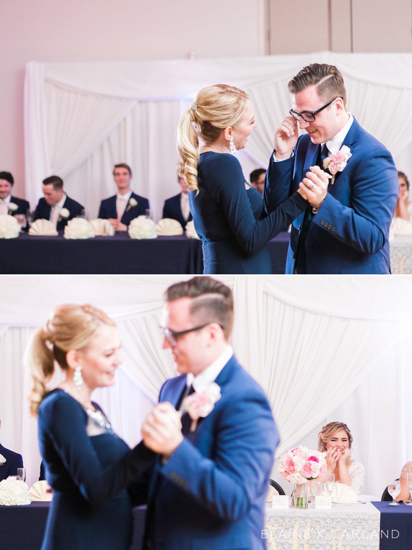 classic-tampa-bay-fl-wedding-50.jpg