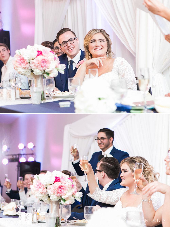 classic-tampa-bay-fl-wedding-51.jpg