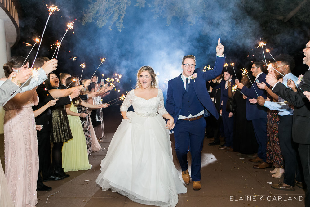 classic-tampa-bay-fl-wedding-52.jpg