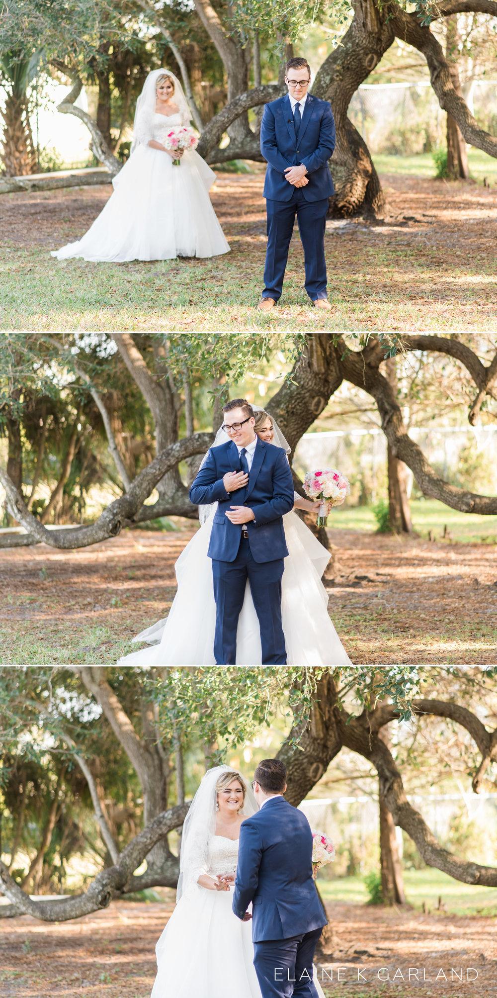 classic-tampa-bay-fl-wedding-17.jpg