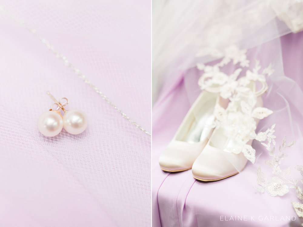 lilac-silver-sunken-gardens-tampa-wedding-4.jpg