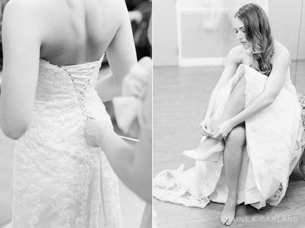 lilac-silver-sunken-gardens-tampa-wedding-6.jpg