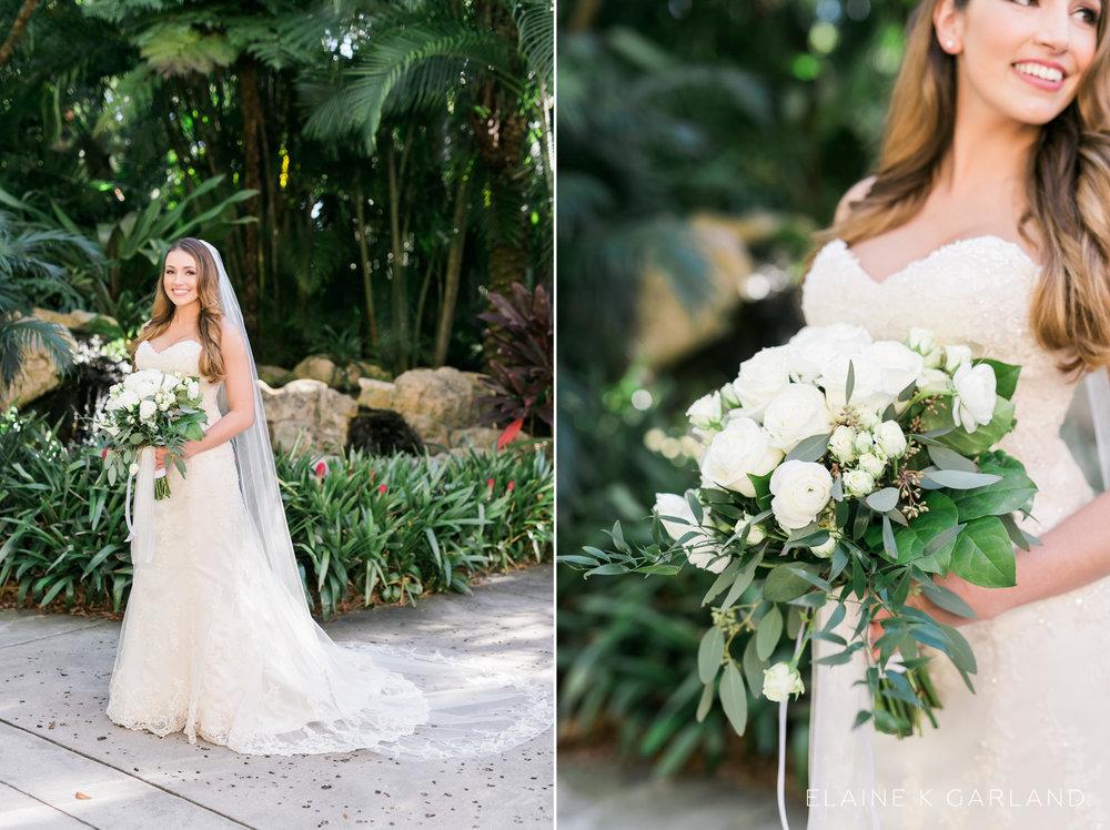 lilac-silver-sunken-gardens-tampa-wedding-7.jpg