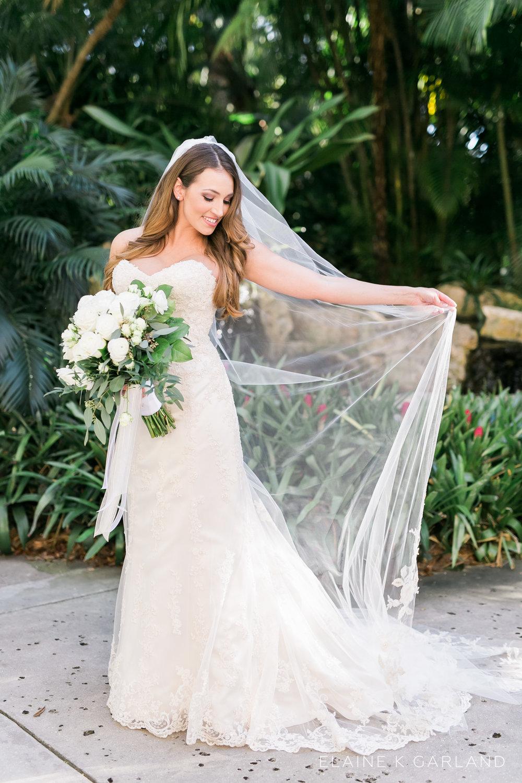 lilac-silver-sunken-gardens-tampa-wedding-9.jpg