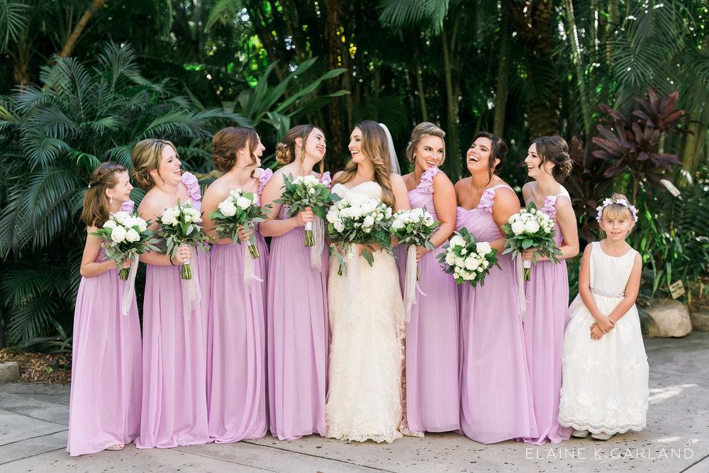 lilac-silver-sunken-gardens-tampa-wedding-10.jpg