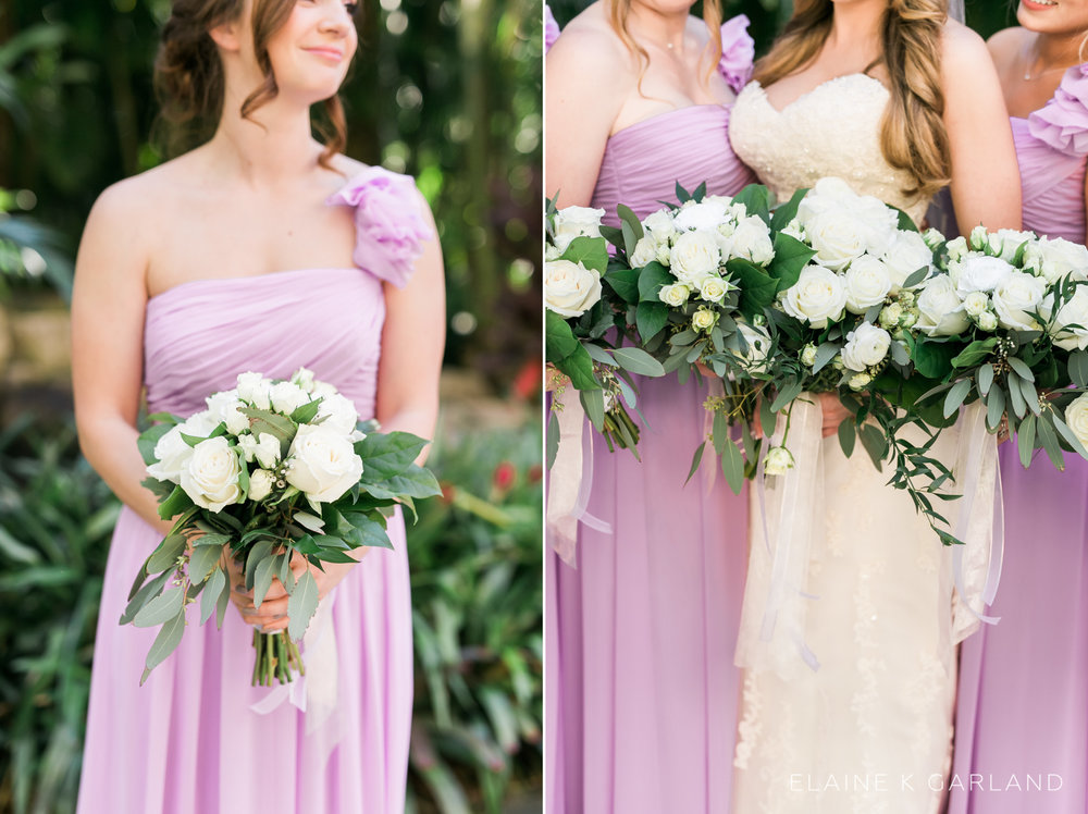 lilac-silver-sunken-gardens-tampa-wedding-11.jpg