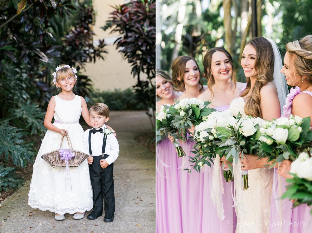 lilac-silver-sunken-gardens-tampa-wedding-12.jpg