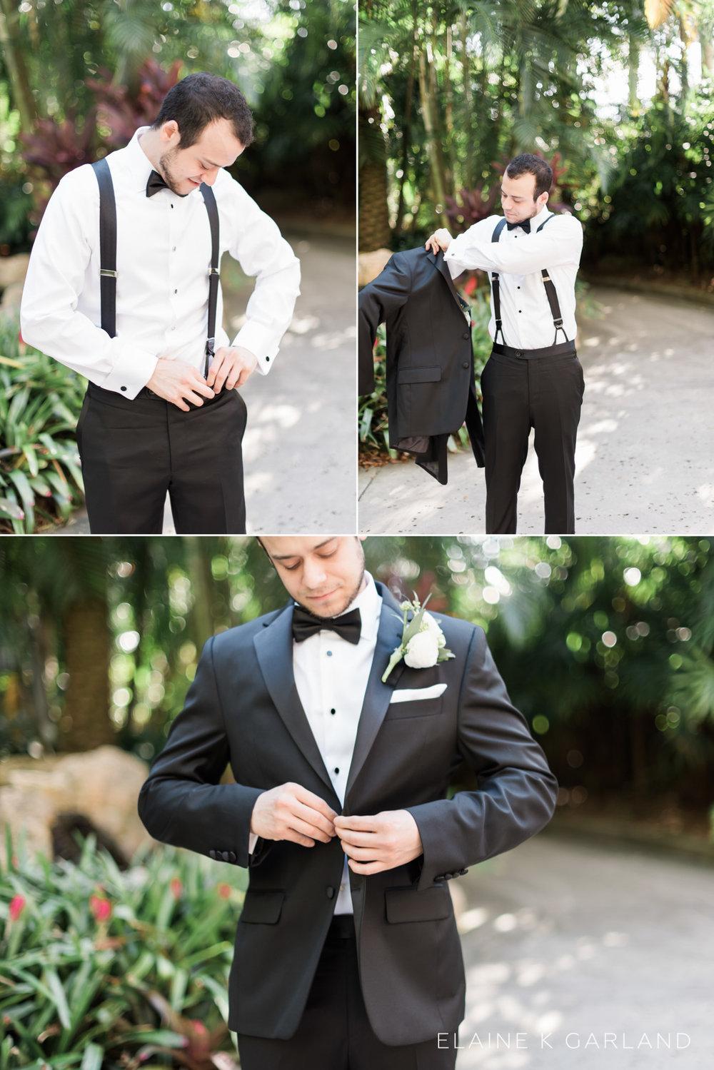 lilac-silver-sunken-gardens-tampa-wedding-13.jpg