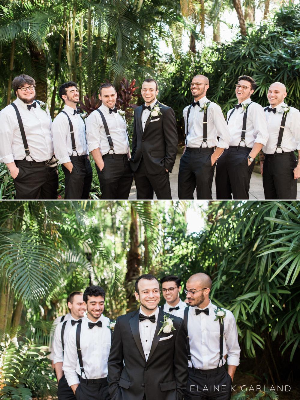 lilac-silver-sunken-gardens-tampa-wedding-14.jpg