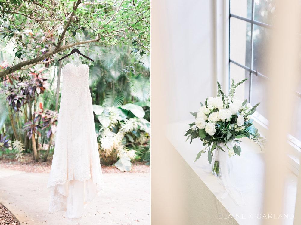 lilac-silver-sunken-gardens-tampa-wedding-1.jpg