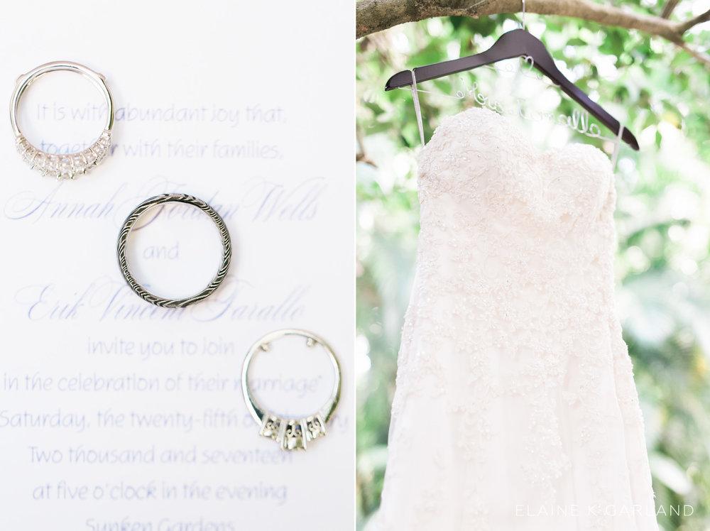 lilac-silver-sunken-gardens-tampa-wedding-2.jpg