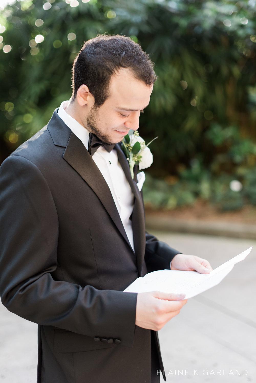 lilac-silver-sunken-gardens-tampa-wedding-16.jpg