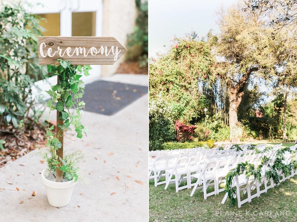 lilac-silver-sunken-gardens-tampa-wedding-18.jpg
