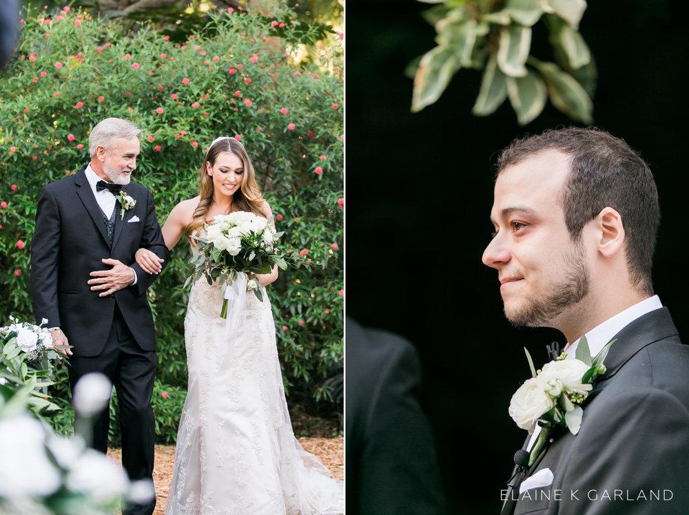 lilac-silver-sunken-gardens-tampa-wedding-20.jpg