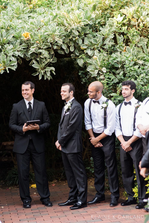 lilac-silver-sunken-gardens-tampa-wedding-19.jpg