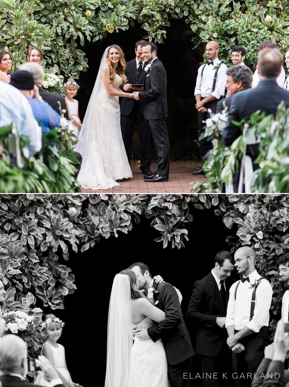 lilac-silver-sunken-gardens-tampa-wedding-22.jpg