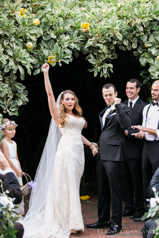 lilac-silver-sunken-gardens-tampa-wedding-23.jpg