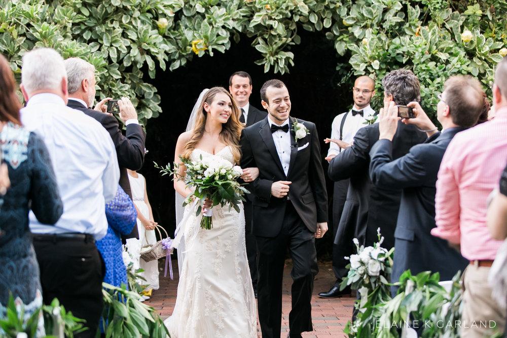 lilac-silver-sunken-gardens-tampa-wedding-24.jpg