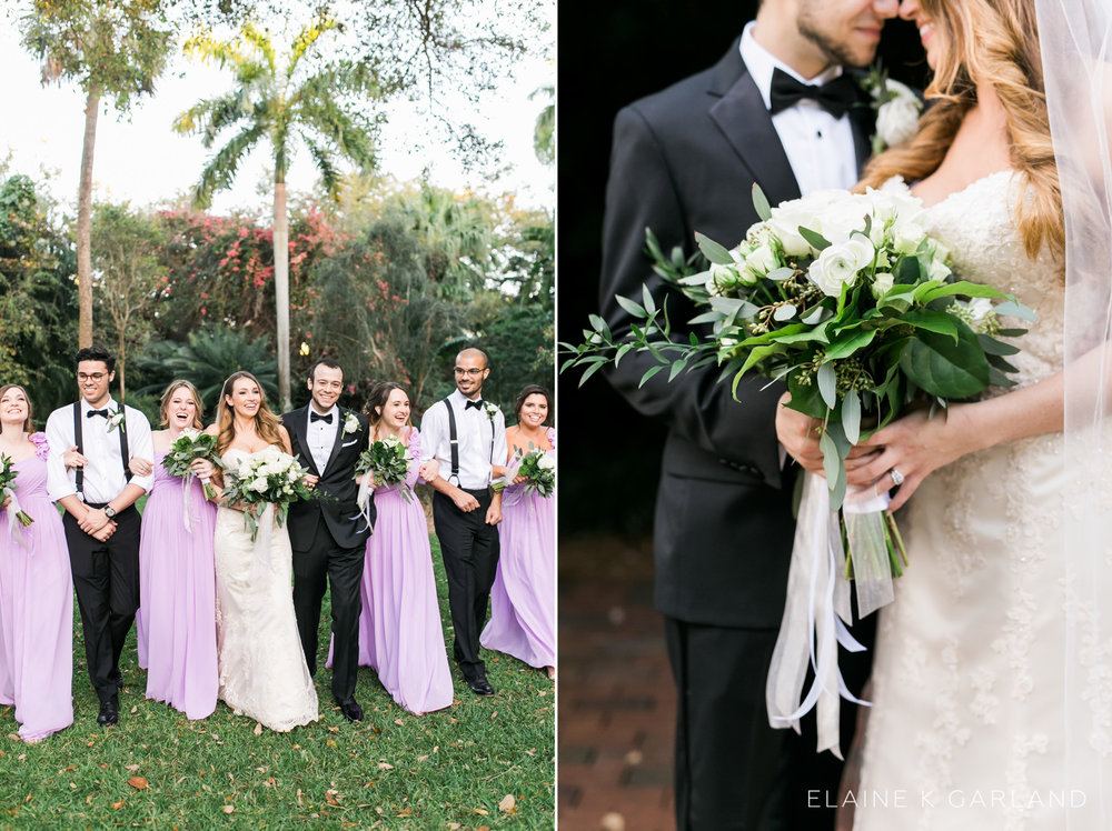 lilac-silver-sunken-gardens-tampa-wedding-26.jpg
