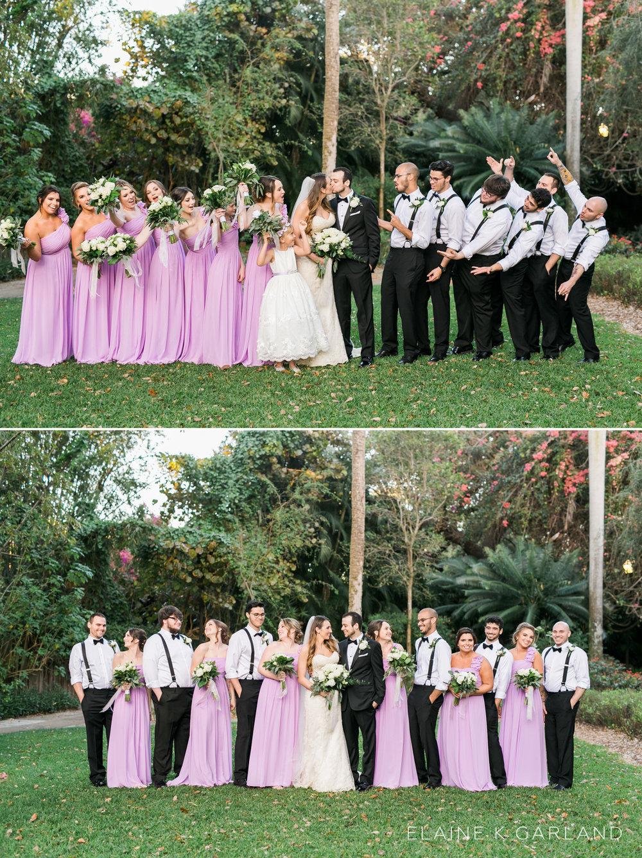 lilac-silver-sunken-gardens-tampa-wedding-25.jpg