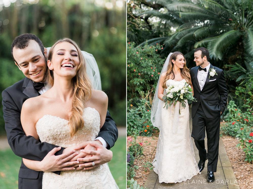 lilac-silver-sunken-gardens-tampa-wedding-27.jpg
