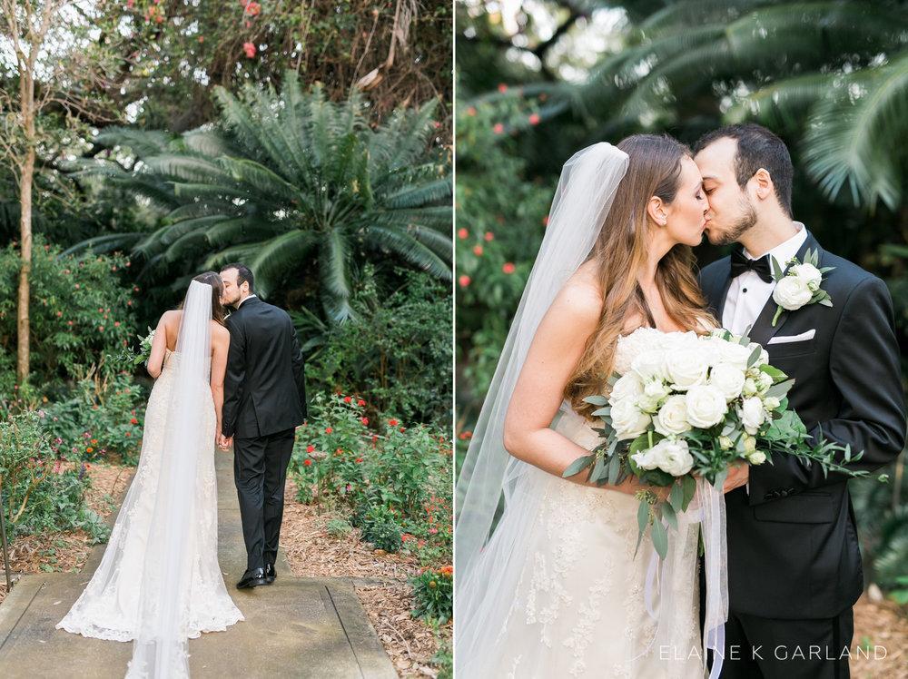 lilac-silver-sunken-gardens-tampa-wedding-28.jpg