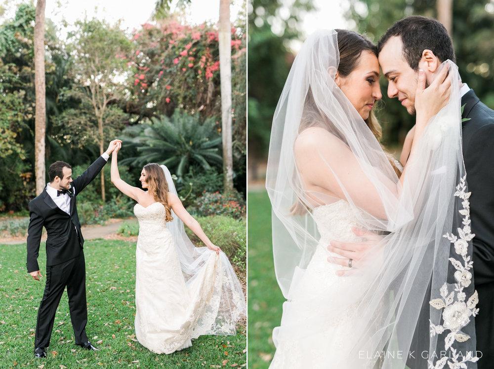 lilac-silver-sunken-gardens-tampa-wedding-30.jpg