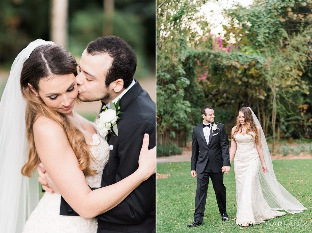 lilac-silver-sunken-gardens-tampa-wedding-32.jpg
