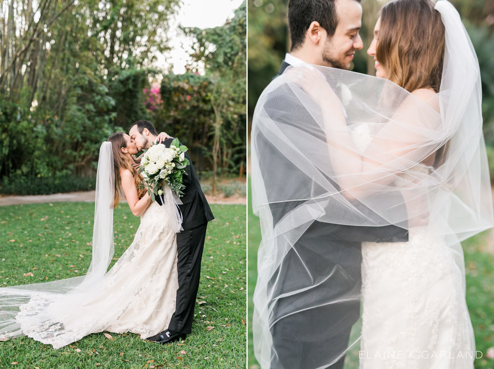 lilac-silver-sunken-gardens-tampa-wedding-33.jpg