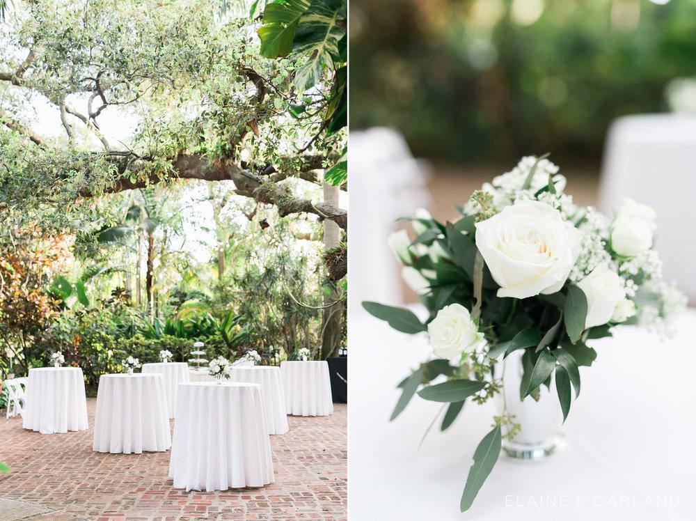 lilac-silver-sunken-gardens-tampa-wedding-35.jpg