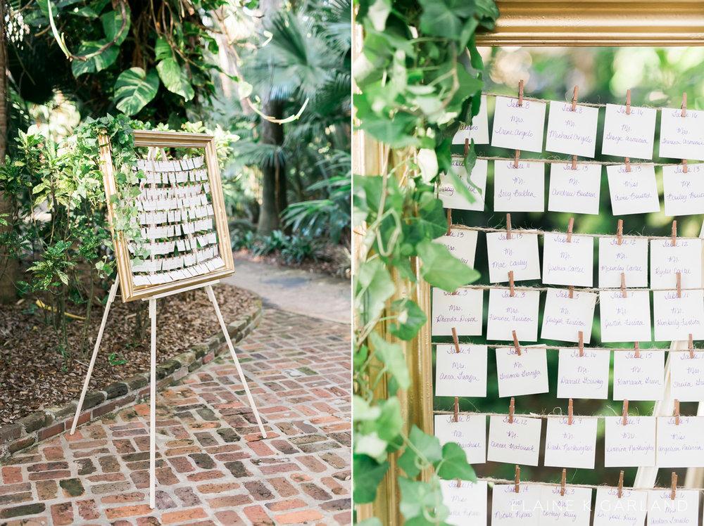 lilac-silver-sunken-gardens-tampa-wedding-34.jpg