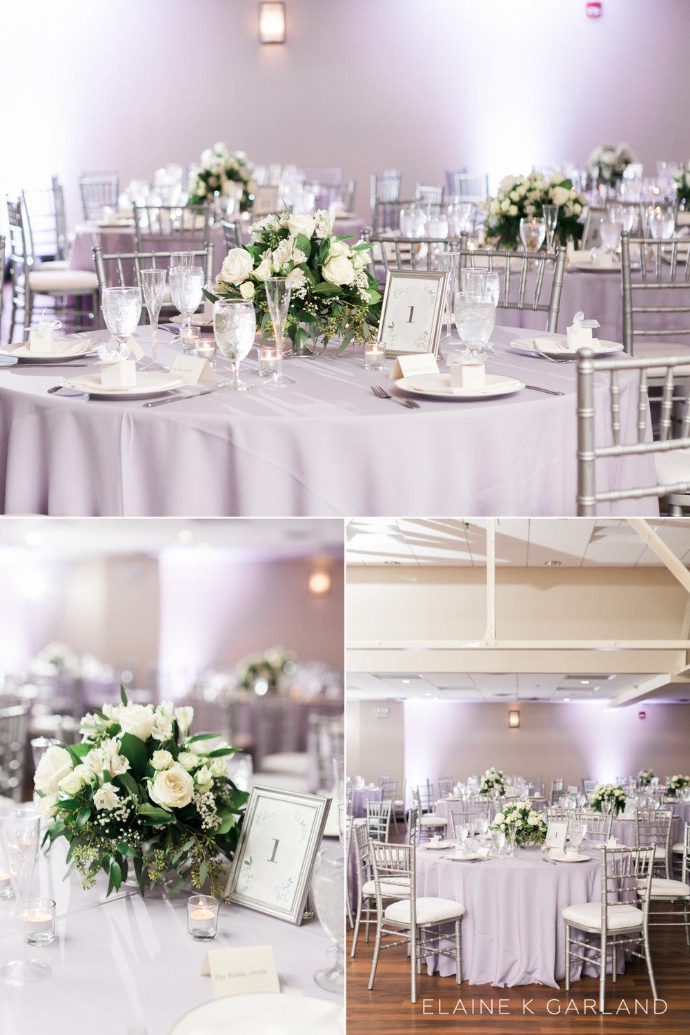 lilac-silver-sunken-gardens-tampa-wedding-36.jpg