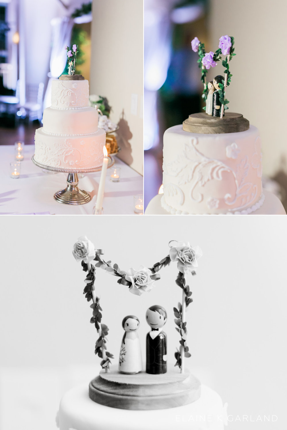 lilac-silver-sunken-gardens-tampa-wedding-37.jpg