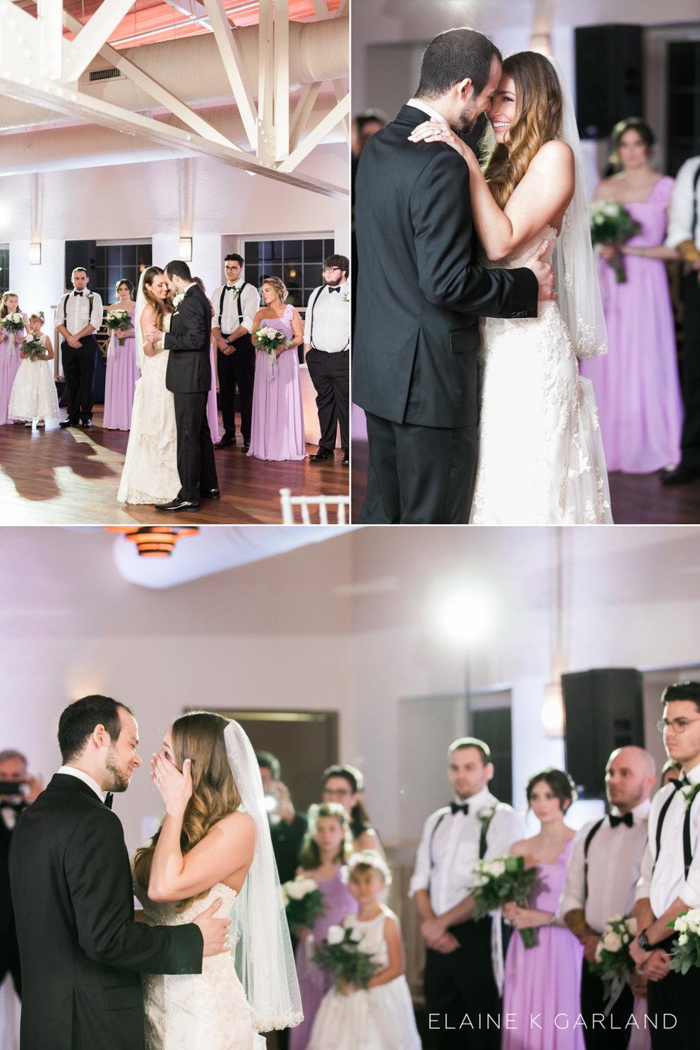 lilac-silver-sunken-gardens-tampa-wedding-38.jpg