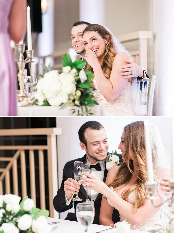 lilac-silver-sunken-gardens-tampa-wedding-39.jpg
