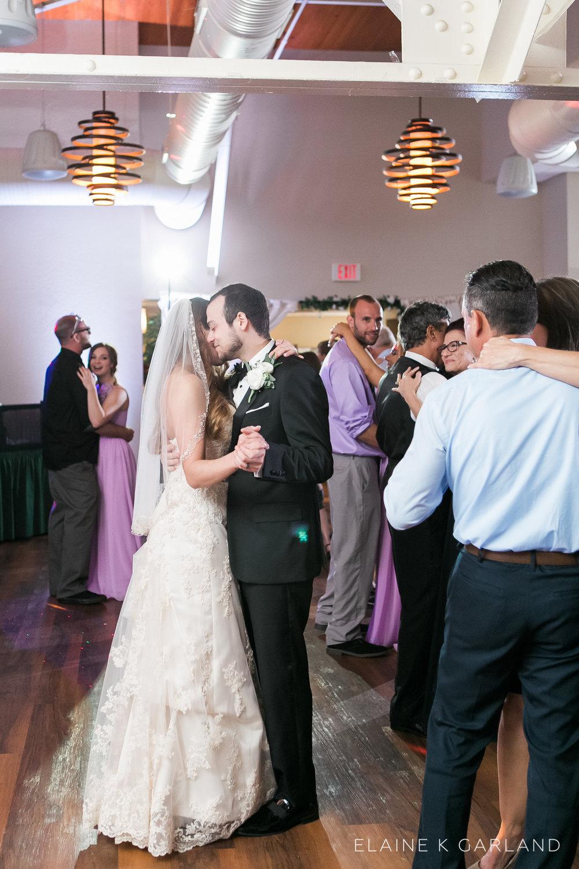 lilac-silver-sunken-gardens-tampa-wedding-40.jpg