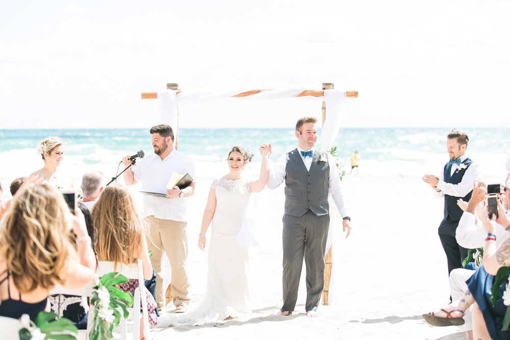 singer-island-beach-fl-wedding-16.jpg