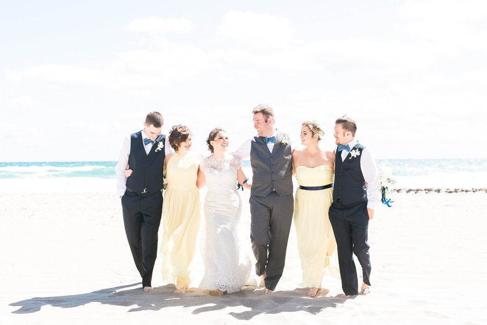 singer-island-beach-fl-wedding-19.jpg