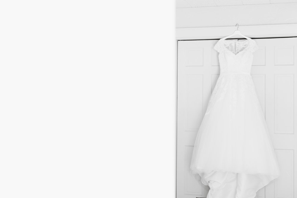 vintage-rustic-ocala-fl-wedding-2.jpg