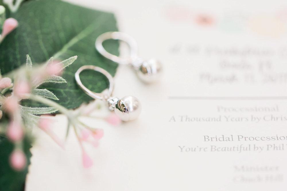 vintage-rustic-ocala-fl-wedding-3.jpg