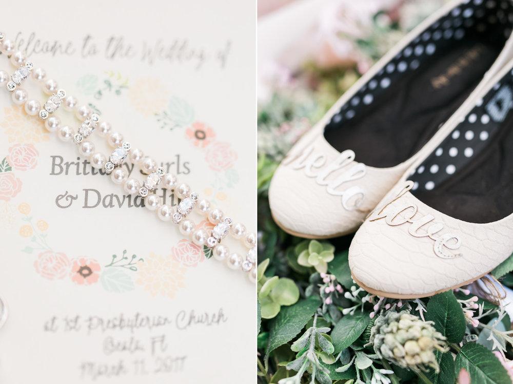 vintage-rustic-ocala-fl-wedding-4.jpg