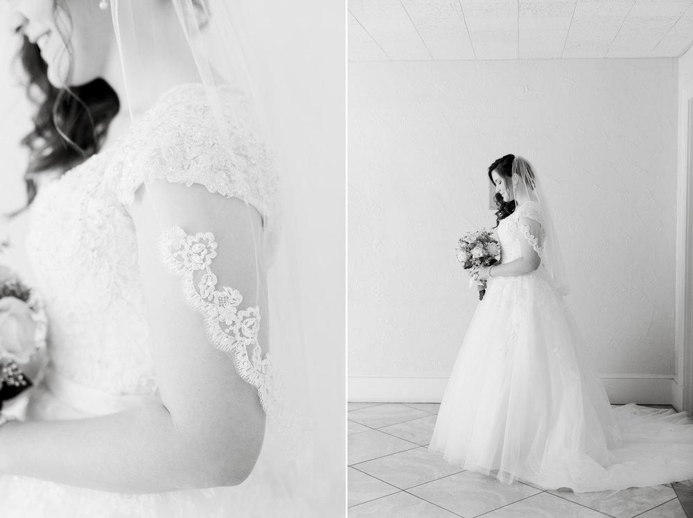 vintage-rustic-ocala-fl-wedding-11.jpg
