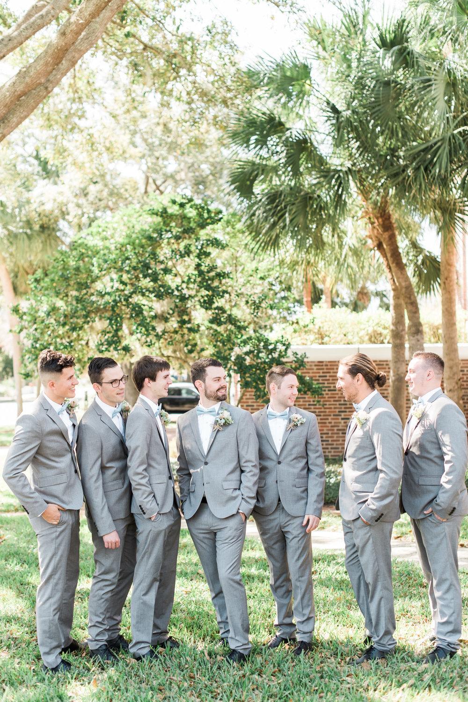 vintage-rustic-ocala-fl-wedding-16.jpg