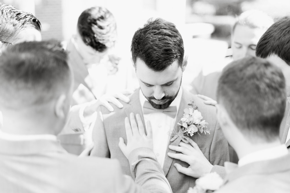 vintage-rustic-ocala-fl-wedding-17.jpg