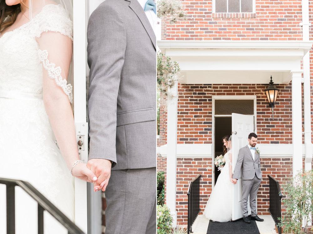 vintage-rustic-ocala-fl-wedding-18.jpg