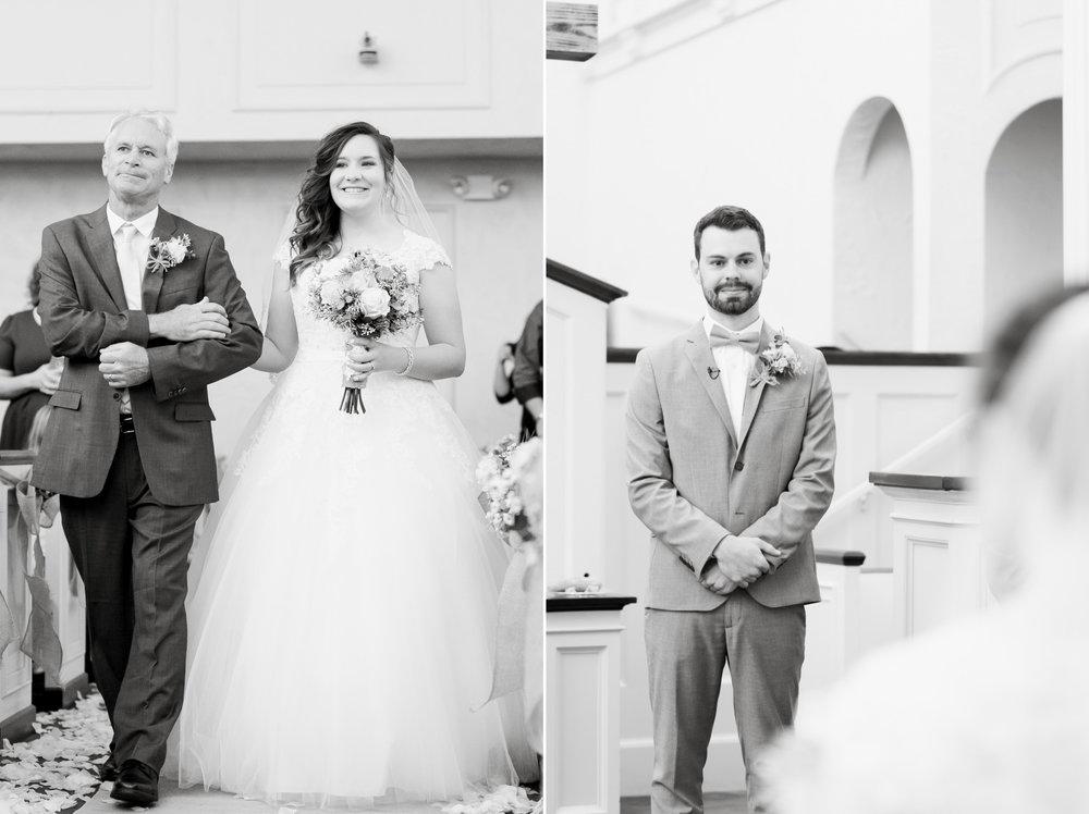 vintage-rustic-ocala-fl-wedding-20.jpg