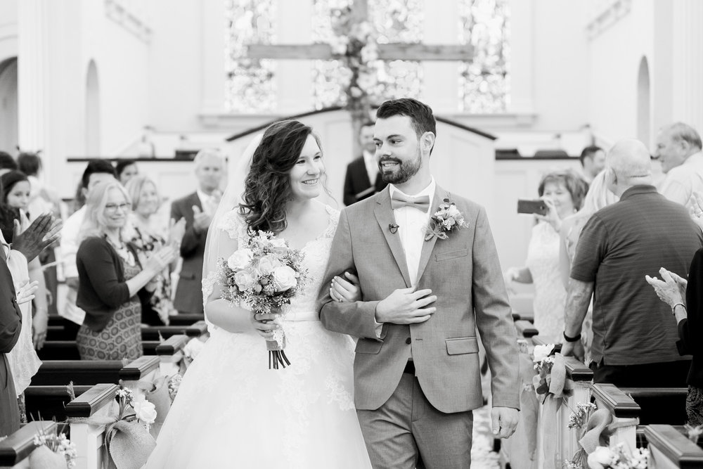 vintage-rustic-ocala-fl-wedding-22.jpg
