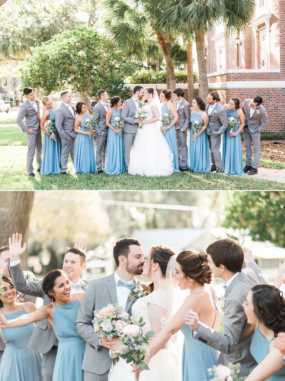 vintage-rustic-ocala-fl-wedding-24.jpg